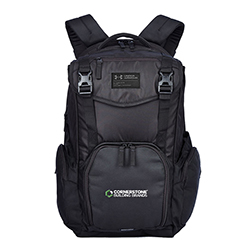 UNDER ARMOUR CORPORATE BACKPACK